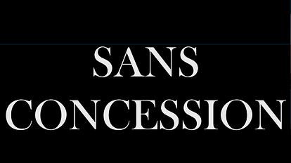 SANS_CONCESSION.png