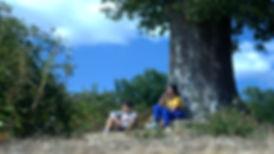 PISSE-DEBOUT-4K.Image fixe051.jpg