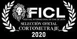 Selección_Oficial_Cortometraje_FICL_202