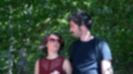 PISSE-DEBOUT-4K.Image fixe052.jpg