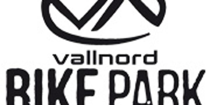 Coupe du Monde : Vallnord (Andorre)