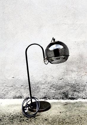Lampe de table Goffredo Reggiani