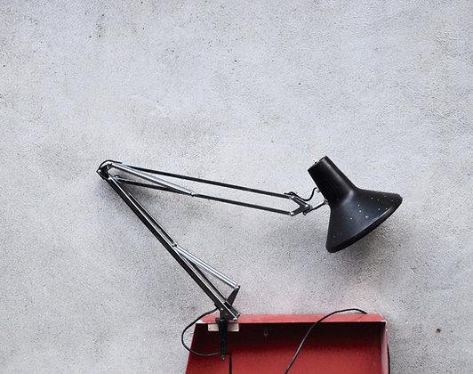 Lampe d'architecte Jacob Jacobsen