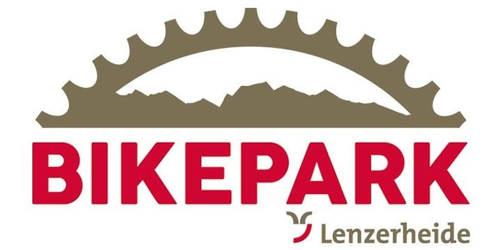 Championnat du Monde : Lenzerheide (Suisse)