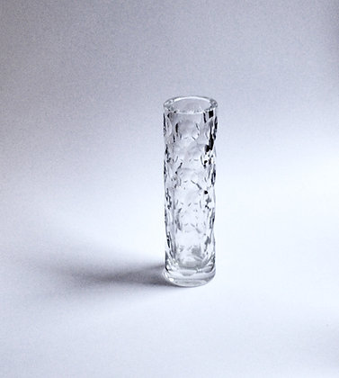 Vase de 1930