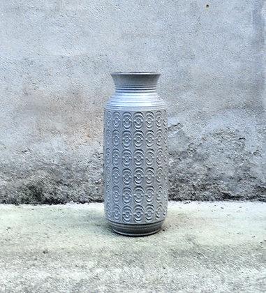 Grand vase autrichien