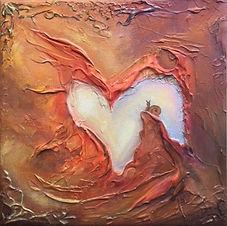 Heart2018.jpg