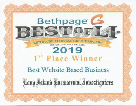 BOLI 2019 Website based business.jpg