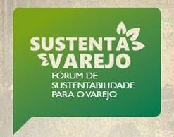 Gerente do CREN dá palestra em Fórum de Sustentabilidade