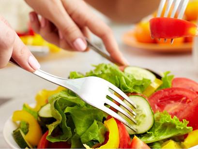 Obesidade: como tratar adequadamente?