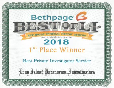 BOLI 2018 private investigator.jpg