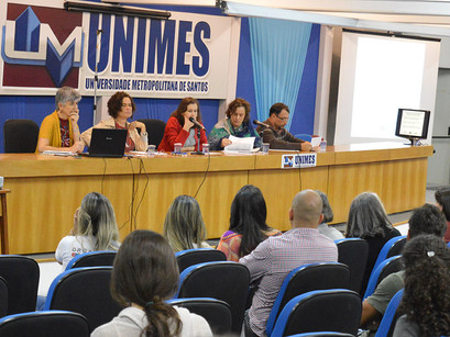 VIII Seminário discute soberania e segurança alimentar no país