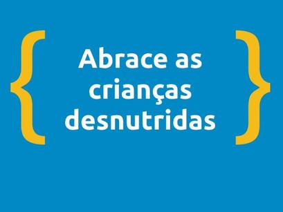 Campanha de doação do CREN é prorrogada até 31/12