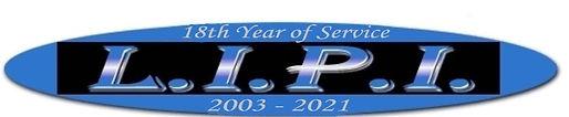LIPI 18th Year of Serivce Part 1.jpg