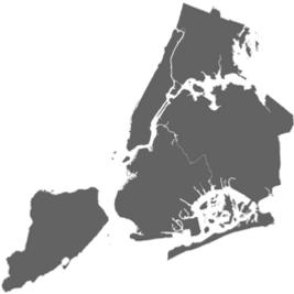 five boroughs.png