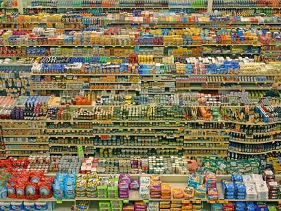 Alimentos ultraprocessados: como afetam a saúde