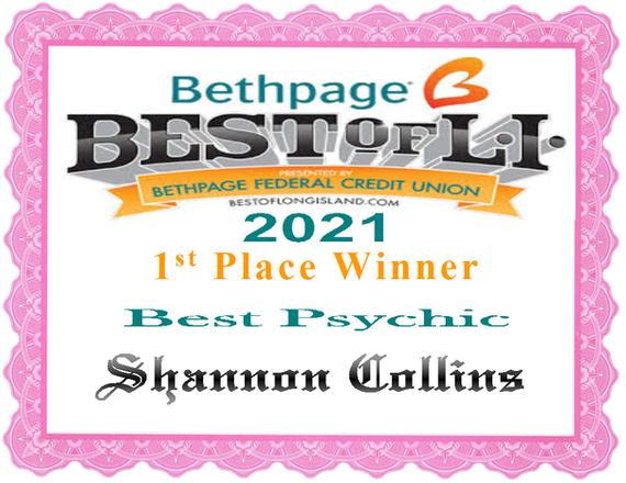 BOLI 2021 Best Psychic.png