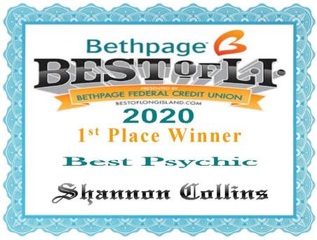 BOLI 2020 Best Psychic.jpg