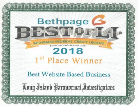 BOLI 2018 Website.jpg