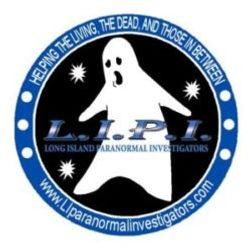 lipi circle logo.jpg