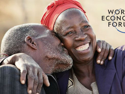 CREN participa de Comitê do Fórum Econômico Mundial