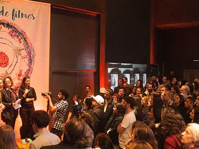 Documentário Fonte da Juventude faz pré-estreia na Ciranda de Filmes