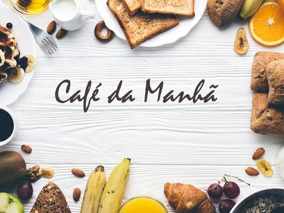 Café da manhã: Auxilia no controle de peso?
