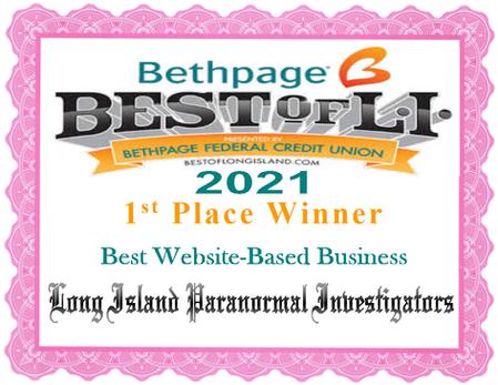 BOLI 2021 Best Website-Based Business.pn