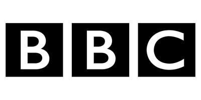 CREN na BBC Brasil: A geração que pode viver menos que os pais
