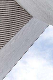Alvar Aallon katu, Helsinki