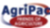 AgriPac_Logo_web.png