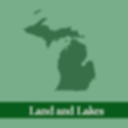 Land and Lakes.png