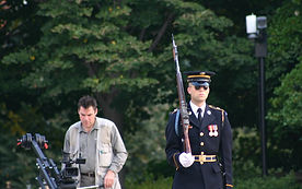 Tomb of the Unknown Soldiers.JPG