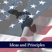Ideas and Principles.png