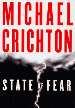 MichaelCrighton_StateOfFear.png