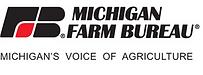 michfb_logo.png