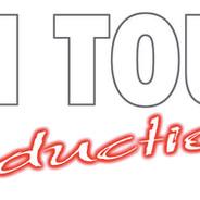 On+Tour+blanc+g.jpg