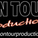 Promo+siteon+tourweb.jpg