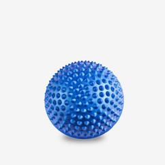 Bola de punta