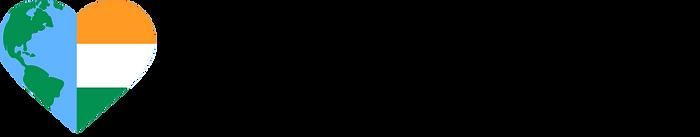 INDEAR logo-02.png