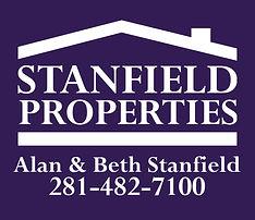 Standfield.Alan&Beth.logo.jpg