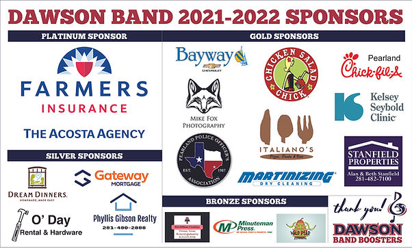 2021sponsors.jpg