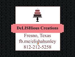 Delish_logo.jpg