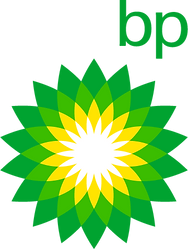 bp-logo-vector-image.png