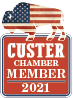 2021 chamber member.png