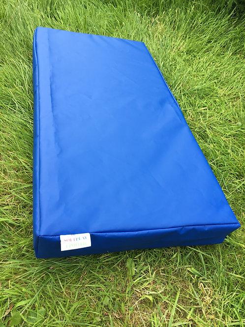 Blue Mats-100cm x 50cm x 10cm