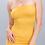 Thumbnail: Halter dress