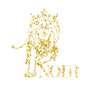 NOIR-LOGO GOLD.png