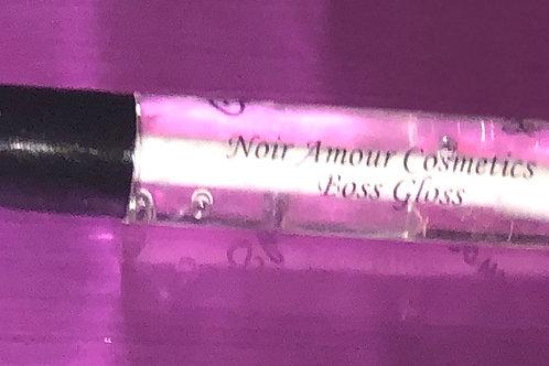Boss Gloss- Long Lasting