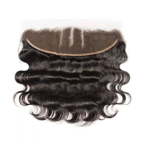Body Wave Full Lace Frontal